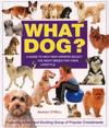 What dog? - a guide to help new owners select the right breed for their lif