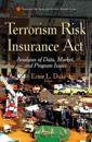 Terrorism Risk Insurance Act