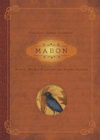 Mabon