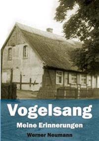 Vogelsang