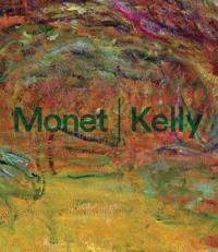 Monet / Kelly