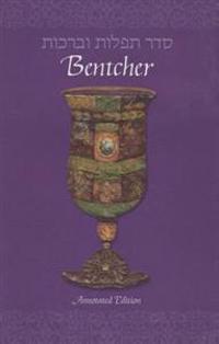 Bentcher