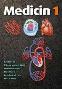 Hjelm/Medicin 1