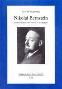Nikolai Bernstein