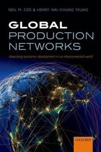 Global Production Networks