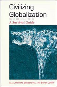 Civilizing Globalization