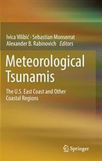 Meteorological Tsunamis