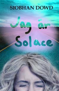 Jag är Solace