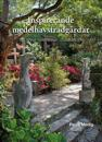 Inspirerande medelhavsträdgårdar : stilarna, växterna, stämningen