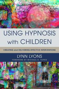 Using Hypnosis With Children