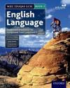 WJEC Eduqas GCSE English Language: Student Book 2