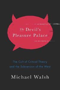 Devil's Pleasure Palace