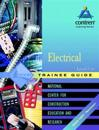 Electrical Level 4 Trainee Guide 2005 NEC