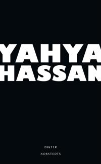 Yahya Hassan : dikter