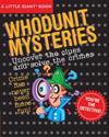 Whodunit Mysteries