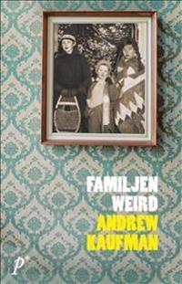Familjen Weird