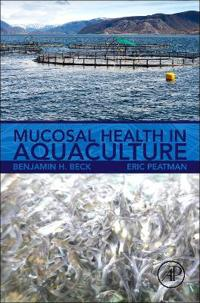 Mucosal Health in Aquaculture
