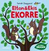 Elton och Ekis Ekorre