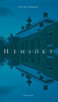 Hemsökt : spökerier i Stockholms län