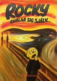 Rocky curlar sig själv (vol 28)