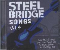 Steel Bridge Songs