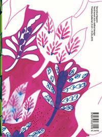 Veronica Nygren : textil konst och radikal design - Thielska Galleriet 31.01-31.05.2015