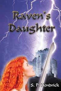 Raven's Daughter