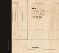 Structural Packaging Gold