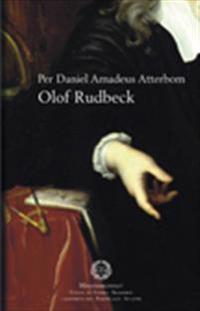 Olof Rudbeck