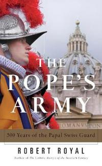 Pope's Army