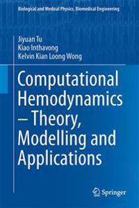 Computational Hemodynamics