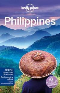 Philippines (12 Ed)
