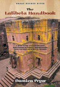 The Lalibela Handbook