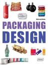 Packaging Design