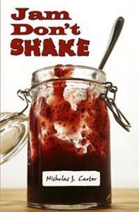 Jam Don't Shake