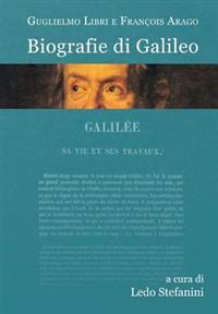 Biografie Di Galileo