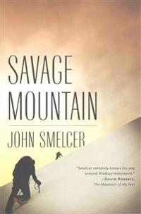 Savage Mountain