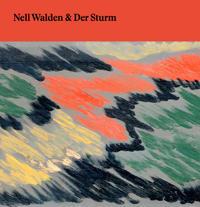 Nell Walden & Der Sturm