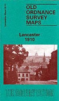 Lancaster 1910