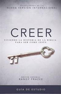 Creer / Believe