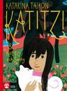 Katitzi ; Katitzi och Swing 1-2