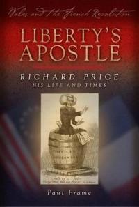 Liberty's Apostle