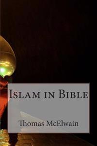 Islam in Bible