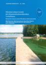 Monitavoitearviointi järvikunnostushankkeiden vertailussa