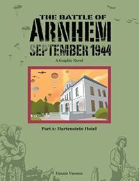Hartenstein Hotel 2