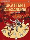 Skatten i Alexendria