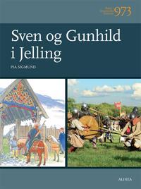 Sven og Gunhild i Jelling