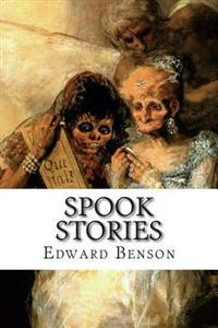 Spook Stories