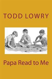 Papa Read to Me