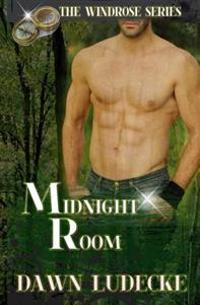 Midnight Room